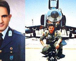 Suriye'nin Vurduğu Uçağa Savcı El Koydu