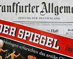 İngiliz Basınından Özetler | 02.01.2013