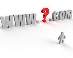 İşte 2012`nin En Pahalı Domain Adı