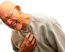 Kalp Krizi 3 Kat Artıyor