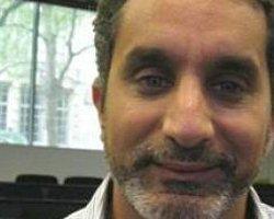 Mısır'da Mizahçı Soruşturma Altında