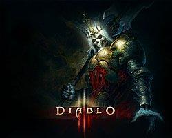 Diablo 3 Düello Modu Yakında Oyuncularla Buluşacak - Tamindir Oyun Gündemi