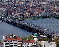 Atatürk Köprüsü 4 Saat Trafiğe Kapatılacak