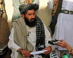 Pakistan: Militan Lider Molla Nazır Öldürüldü