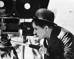 Her Girişimcinin İzlemesi Gereken 10 Film