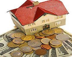 2012'De Kredi Maliyetleri Dikkat Çekti