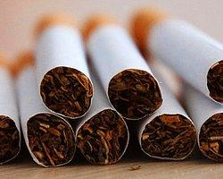 Mb: Sigara Zammı Enflasyonu 0.8 Puan Artırır