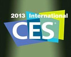 Teknolojinin Yolu Ces 2013′Te Çizilecek