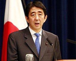 Japonya Güney Kore'yle İlişkilerini Onarma Çabasında