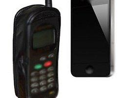 Cep Telefonu PKK'lıların Sonu Oldu!