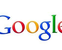 Türk Şirketin Sertifika Hatası Google, Microsoft Ve Mozilla'yı Alarma Geçirdi