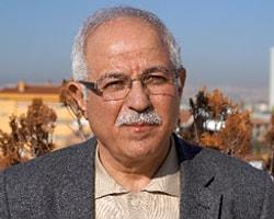 'PKK Bu İki Ülke İzin Vermezse Müzakereye Oturmaz