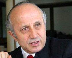 Türkiye'de Cuma Namazı Farz DEğil