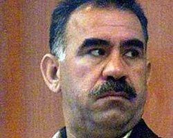 Öcalan'ın Erdoğan'a Yazdığı Mektuptaki İlginç Ayrıntı!