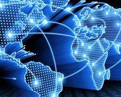 Bütün İnternet Servis Sağlayıcılarına Tek Altyapı