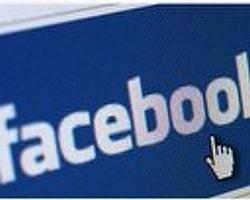 Facebook'a Sesli Arama, Ses Kaydetme Özelliği