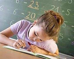 Eğitimde Özel Sektör Dönemi