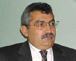 Örgüt Öcalan'ın Arkasında