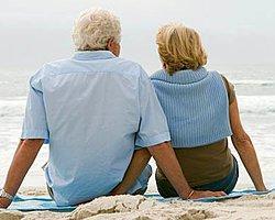 Eşi Ölen Kişi 1 Günde Emekli Olabilecek