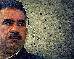 Şehit Yakınlarından Öcalan'la Görüşmeye Destek