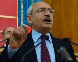 Ak Parti'den CHP'ye Büyük Darbe!