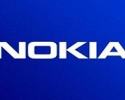 Android'li Nokia Mı Geliyor?