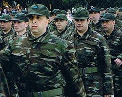 Bedelli Askerlik Gelirleri Nerede Kullanılacak?