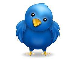 Twitter'da Ekşi Sözlük Kapansın Polemiği