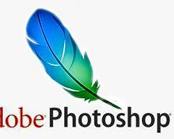 Adobe Photoshop Cs2 Tamamen Ücretsiz Oldu