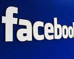 Kullanıcılara Hastalıklarının Hangi Arkadaşlarından Bulaştığını Söyleyen Facebook Uygulaması