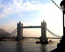'Tura Çıkarken Kredi Kartıyla Ödeme Güvenli'
