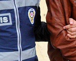 Sakarya'da Suç Örgütüne Darbe