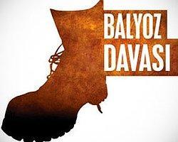 Yargı, Balyoz'da Son Noktayı Koydu!