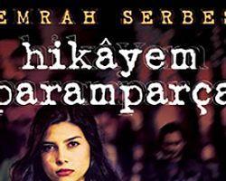 "Emrah Serbes'ten ""Hikâyem Paramparça"" | Onur Uludoğan"