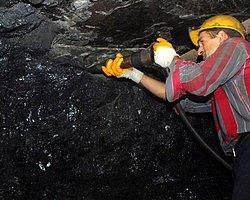 Türkiye'nin Yeni Rotası Kömür