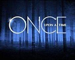 Once Upon A Time Ve Missing Fox'ta