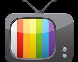 Medya Evreninin Lideri Halen Televizyon