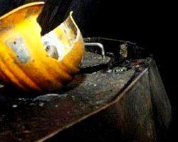 """Yeşiller/Sol Zonguldak: """"İş Kazası Değil, İşçi Cinayeti"""""""