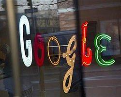FTC'yle Anlaşan Google Microsoft İle Olan Patent Anlaşmazlığını Sona Erdirdi