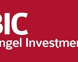 Bıc Angel Investments'dan Girişimcilere Bir Milyon Dolar Yatırım!