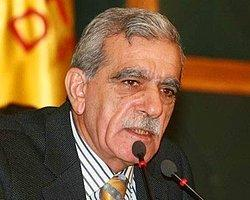 Öcalan'ın Barış Planını Açıkladı
