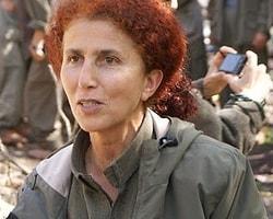 Paris'te Suikast: 3 Kürt Kadın Öldürüldü