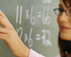 800 Bin Öğretmenin 2013 Maaşları Belli Oldu