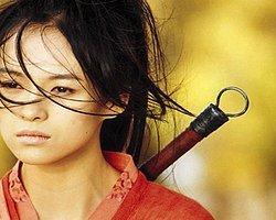 Çin Dünyanın En Büyük İkinci Film Piyasası Oldu