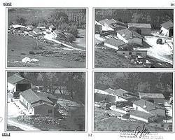Genelkurmay, Balyoz Davasına 107 Sayfa Orjinal Belge Gönderdi
