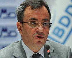 Bddk: Türk Bankaları Oldukça Sağlam