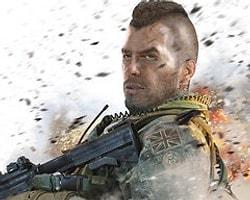 Modern Warfare Filmi Gelmeyecek