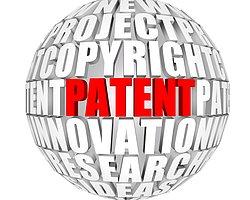En Çok Patente Sahip Olan Teknoloji Şirketleri