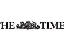 Times: Öcalan Bir Mandela Değil