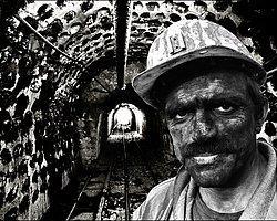 Maden İşçilerine Bir Darbe Daha!